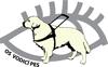 Občanské sdružení Vodicí pes